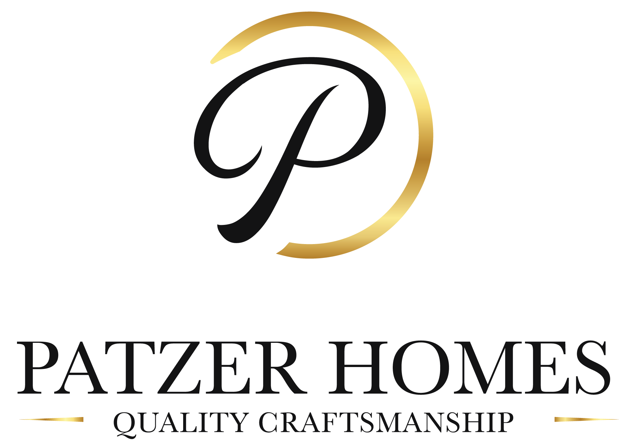 Patzer Homes