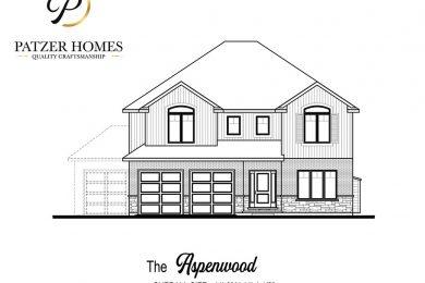 Aspenwood-5B-exterior