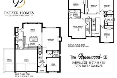Aspenwood-5B-interior