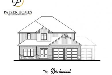 Birchwood-exterior
