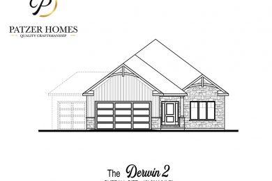 Derwin-2-exterior