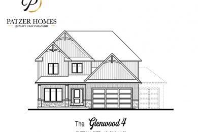Glenwood-4-exterior