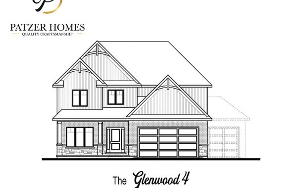 The Glenwood 4