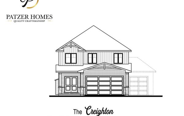 The Creighton