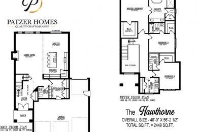 The-Hawthorne-interior