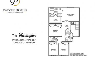 The-Kensington-upper-interior