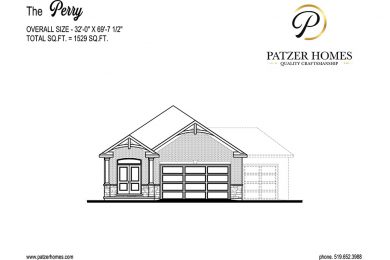 1529-The-Perry_small_elevation