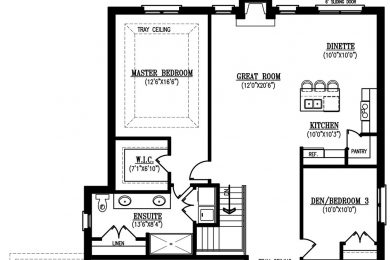 1623-Everton-interior