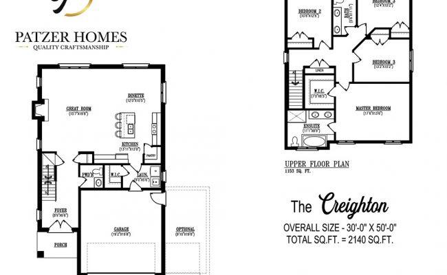 2140-The-Creighton-interior