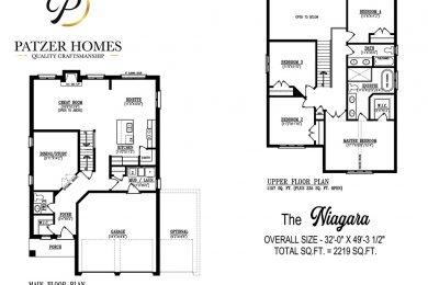 2219-The-Niagara-interior
