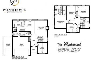 2344-Maplewood-interior