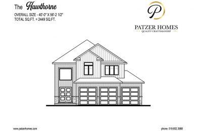 2449-The-Hawthorne-exterior