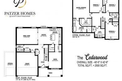 2500-Cedarwood-interior
