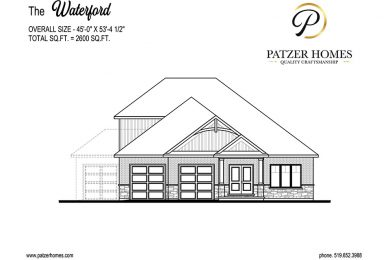 2600-Waterford_small_elevation