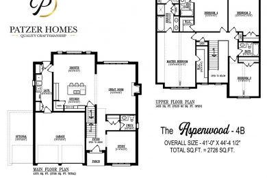 2726-Aspenwood-4B-interior