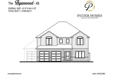 2726-Aspenwood-4B_small_elevation