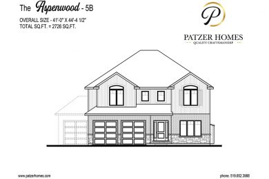 2726-Aspenwood-5B_small_elevation