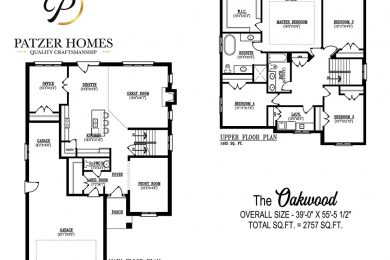 2757-Oakwood-interior
