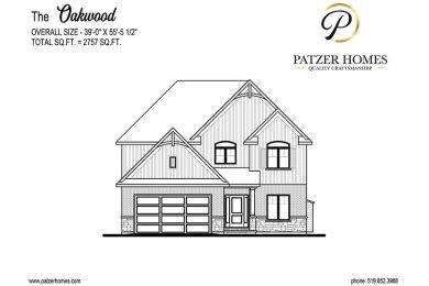 2757-Oakwood_small_elevation