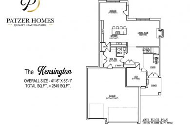 2849-The-Kensington-main-interior